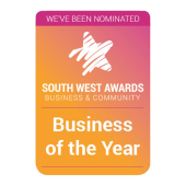 South West Awards 1