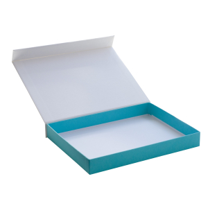 TBM - Flap lid box