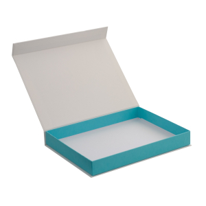 TBM Wrap Lid Box